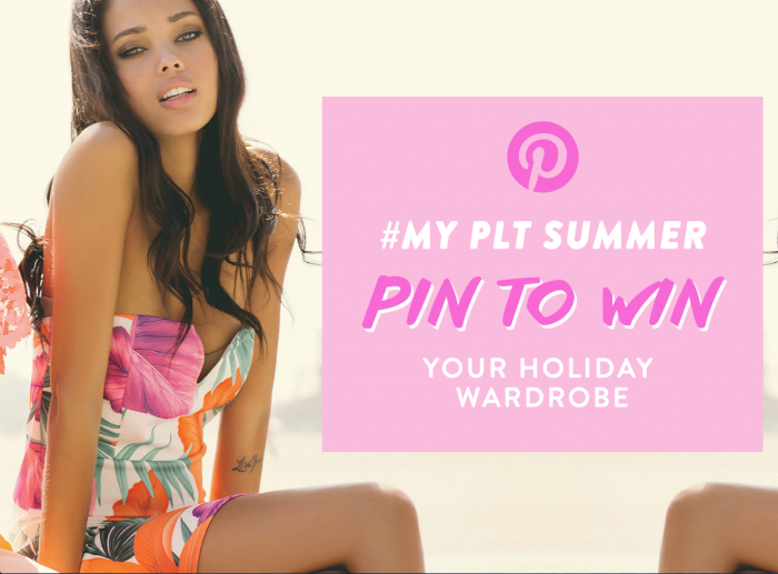 competition win pinterest fashion clothes summer wardrobe prettylittlething ss15 ootd
