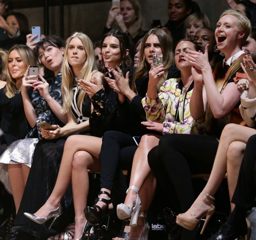 lfw-ss16=frow-front-row