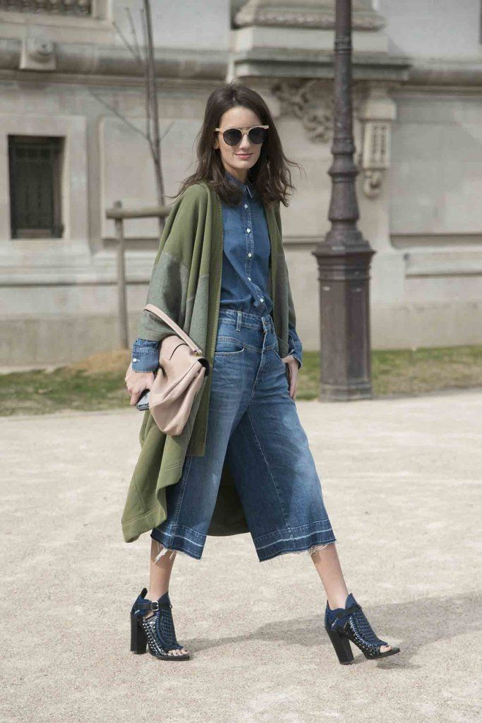 culottes-aw15-trends-streetstyle