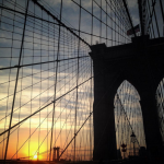 Brooklyn_Bridge_Dusk