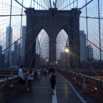 Brooklyn_Bridge_Footpath