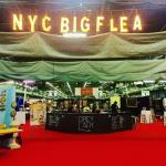 NYC_Flea
