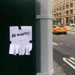 NYC_Sign