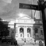 New_York_City_Public_Library
