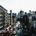 New_York_Streets