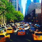 Yellow_Taxi_NYC
