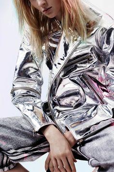 metallics-aw15-trends-model