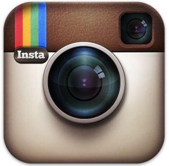 instagram, link