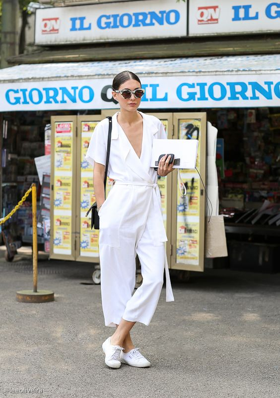 white-dressing-style-street-style-styling-fashion-week