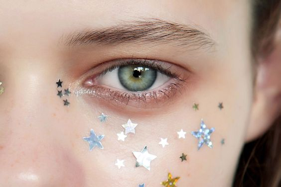 eye-festival-makeup-star-stars-beauty-trends-summer