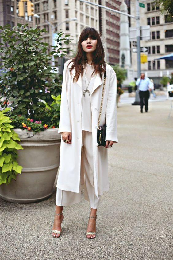 white-dressing-style-streetstyle-styling-fashion-blogger