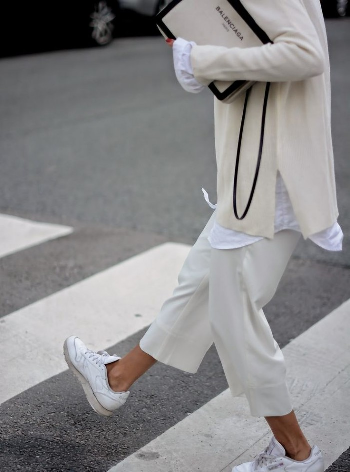 white-dressing-style-streetstyle-styling
