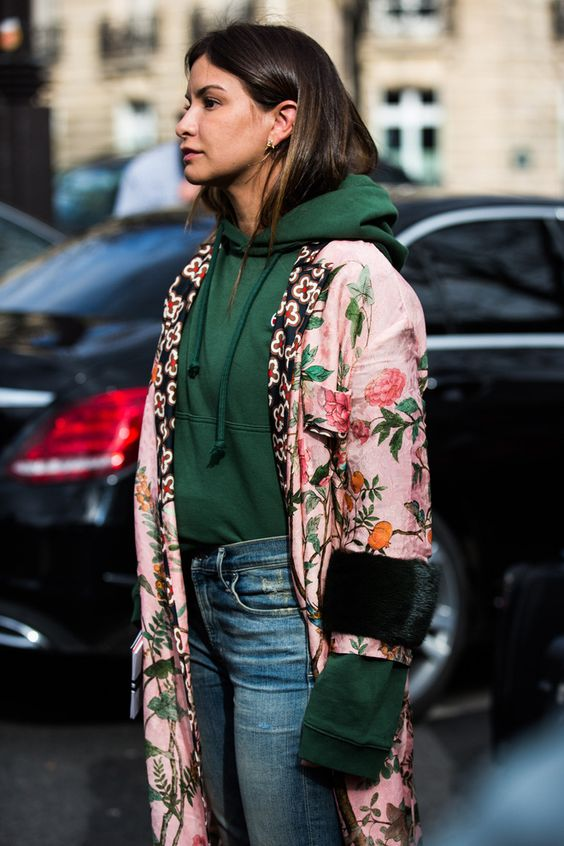 street-style-oriental-prints-japanese-ss16-trends-fashion-week-kimono-jacket
