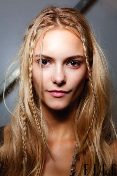 plaits-festival-hair-beauty-hacks-style-braids-model-braids-backstage