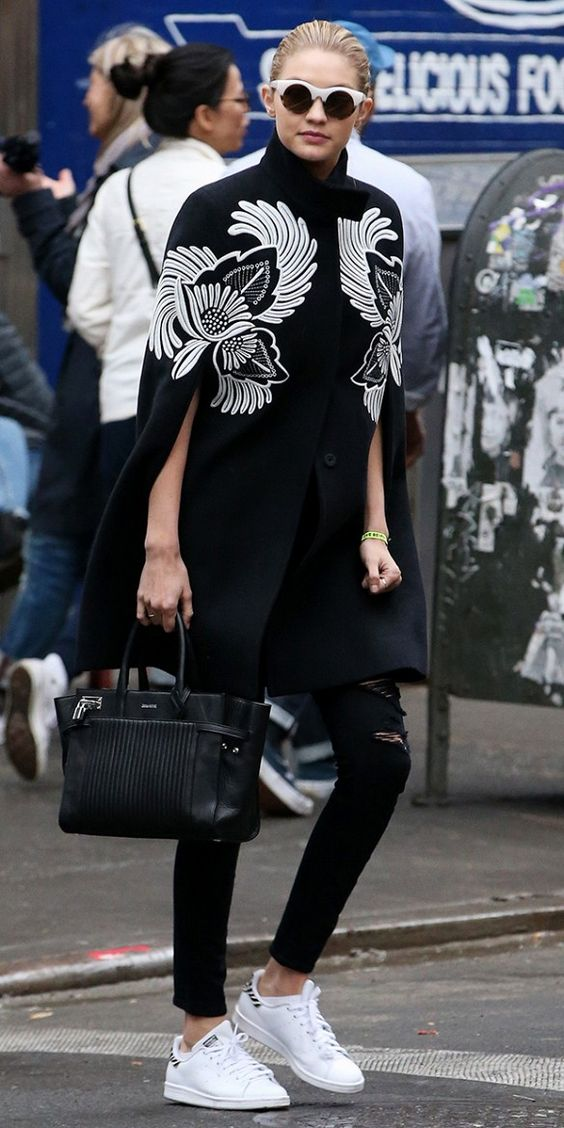 street-style-oriental-prints-japanese-ss16-trends-fashion-week-floral-gigi-hadid