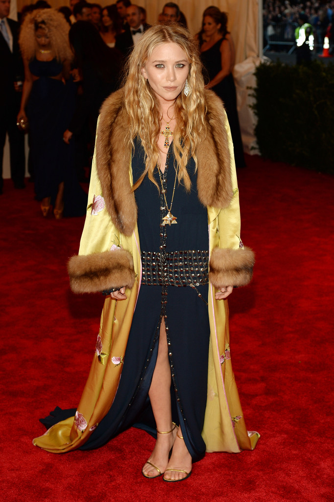 mary-kate-olsen-style-met-ball-bohemian-boho