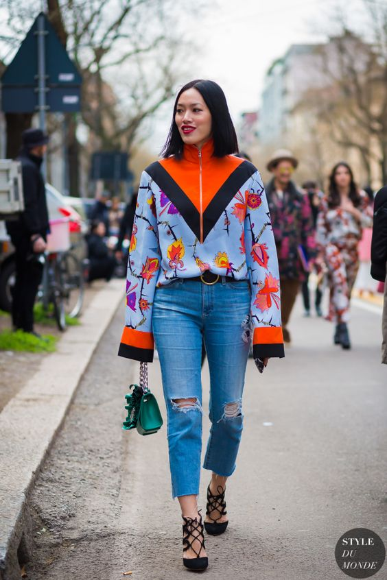 street-style-oriental-prints-japanese-ss16-trends-fashion-week-floral