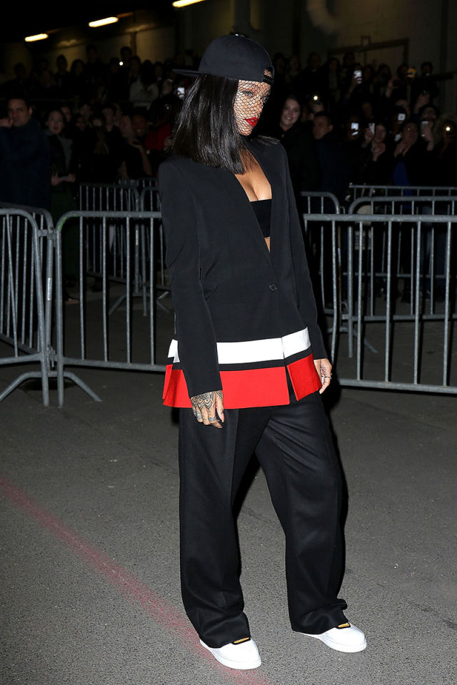 rihanna-street-style-paris-fashion-week