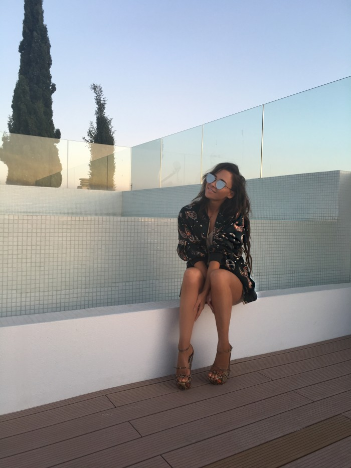 bridget-bahl-fashion-blogger-style-summer-fashion