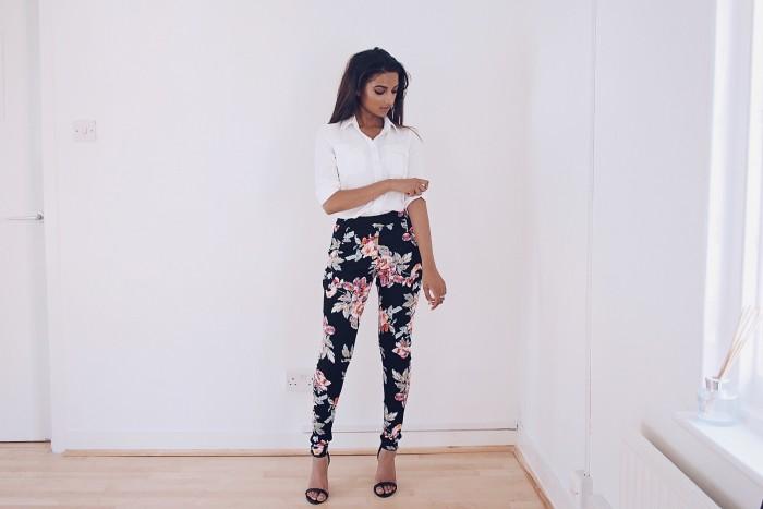ANIKA-COUTINHO-fashion-blogger-student-style-workwear-dressing