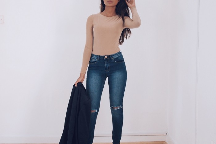ANIKA-COUTINHO-fashion-blogger-student-style-workwear-dressing