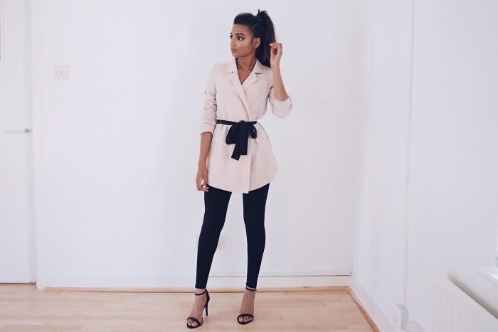 ANIKA-COUTINHO-fashion-blogger-student-style