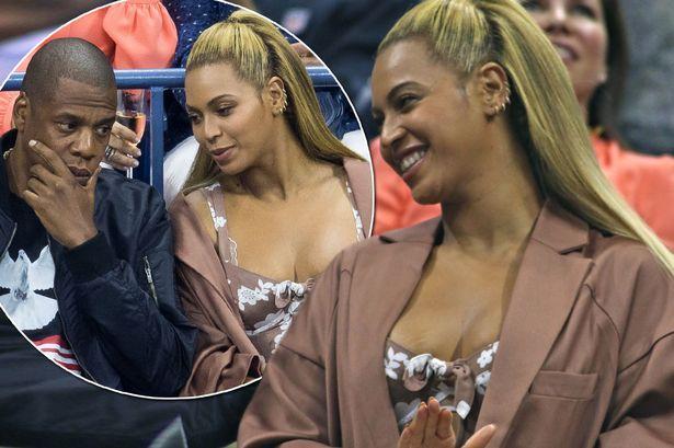 Beyonce-Jay-Z-Main