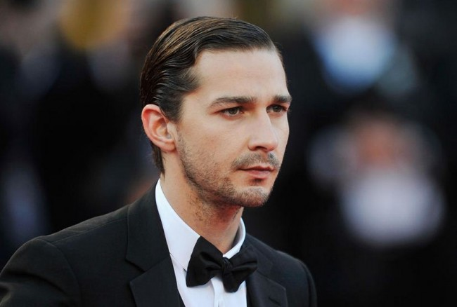 shia-labeouf-movies-e1418455860926