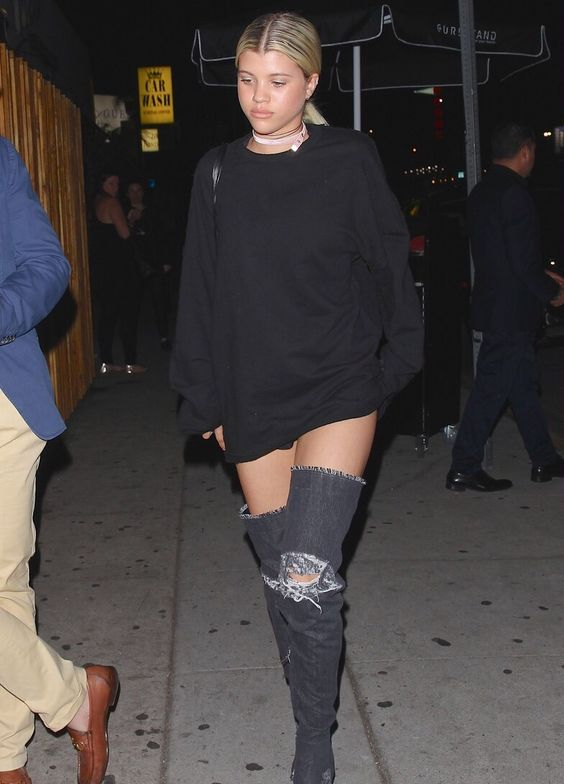 sofia-richie-style-thigh-high-boots