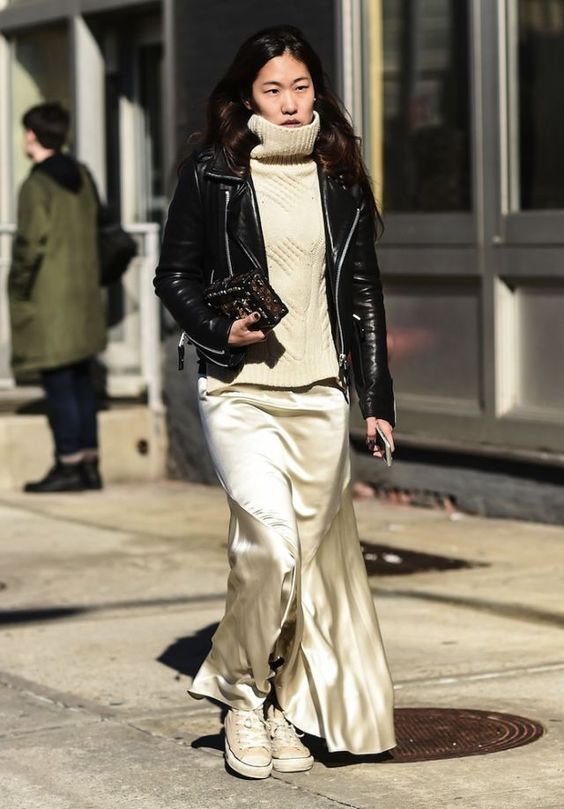 street-style-model-off-duty-layering-trend-style