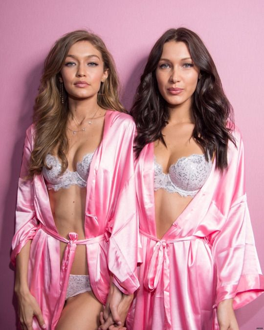hadid-pajamas