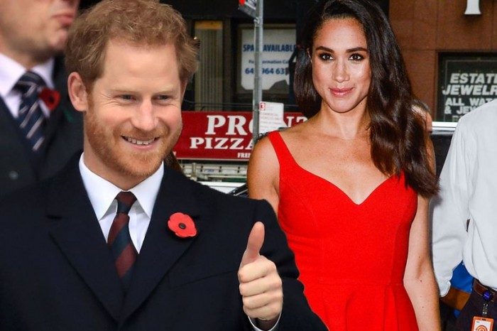 Prince-Harry-Meghan-Main