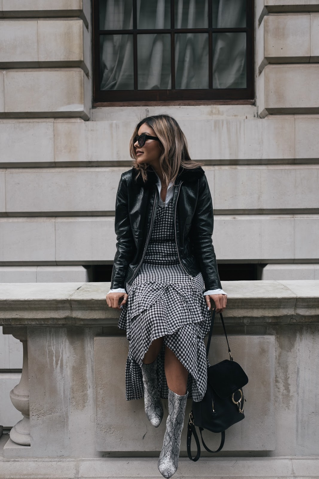 lfw-gingham-liv-in-fashion-1