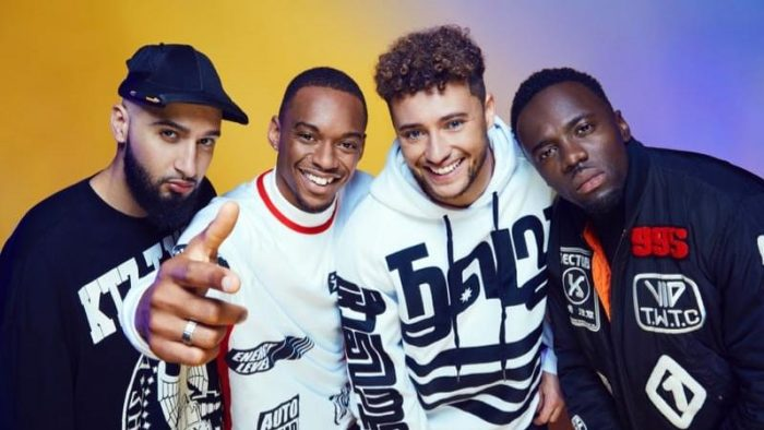 rak-su x factor 2017 winners