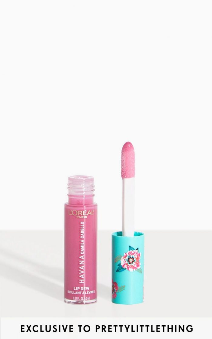 l-oreal-paris-x-camila-cabello-lip-dew-gloss-camila