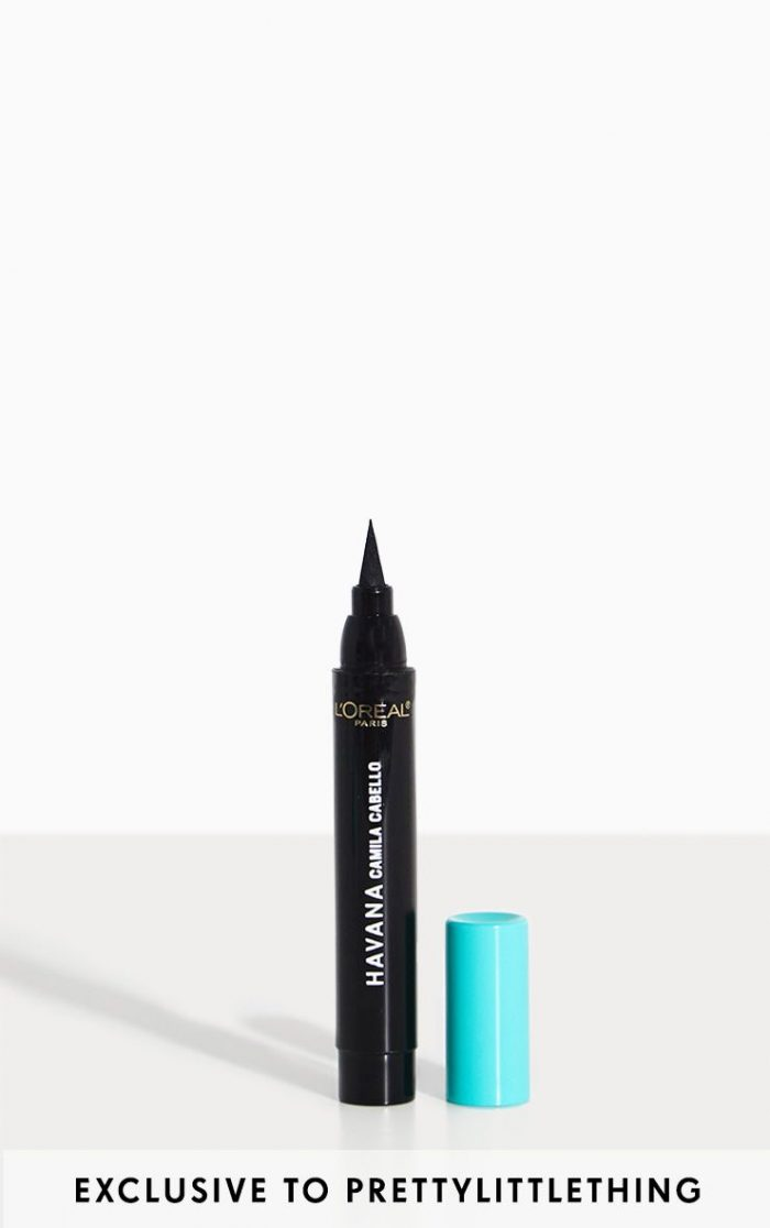 l-oreal-paris-x-camila-cabello-flash-eyeliner-black