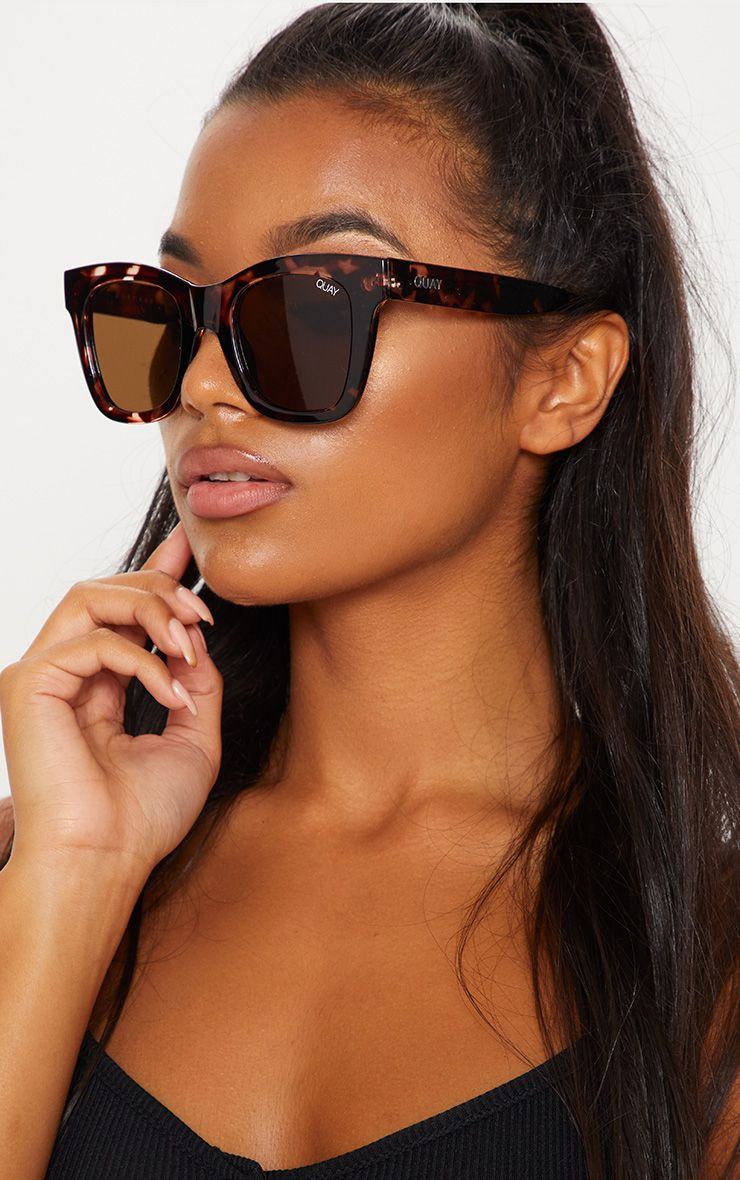 Image result for quay sunglasses